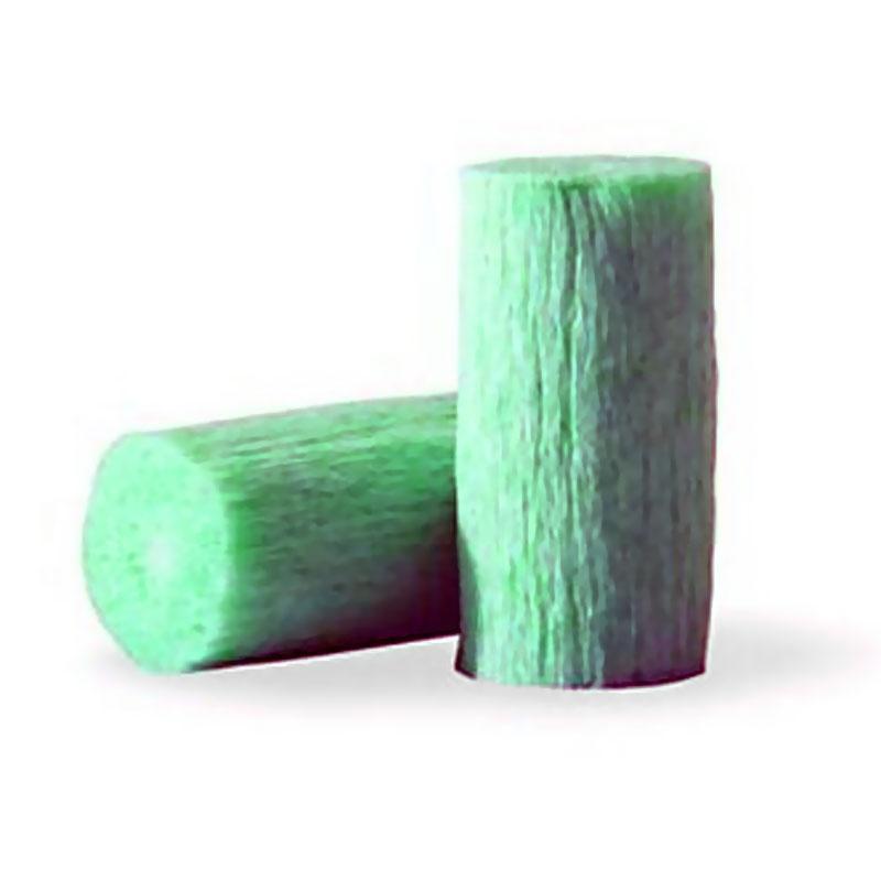 HL Matrix Green