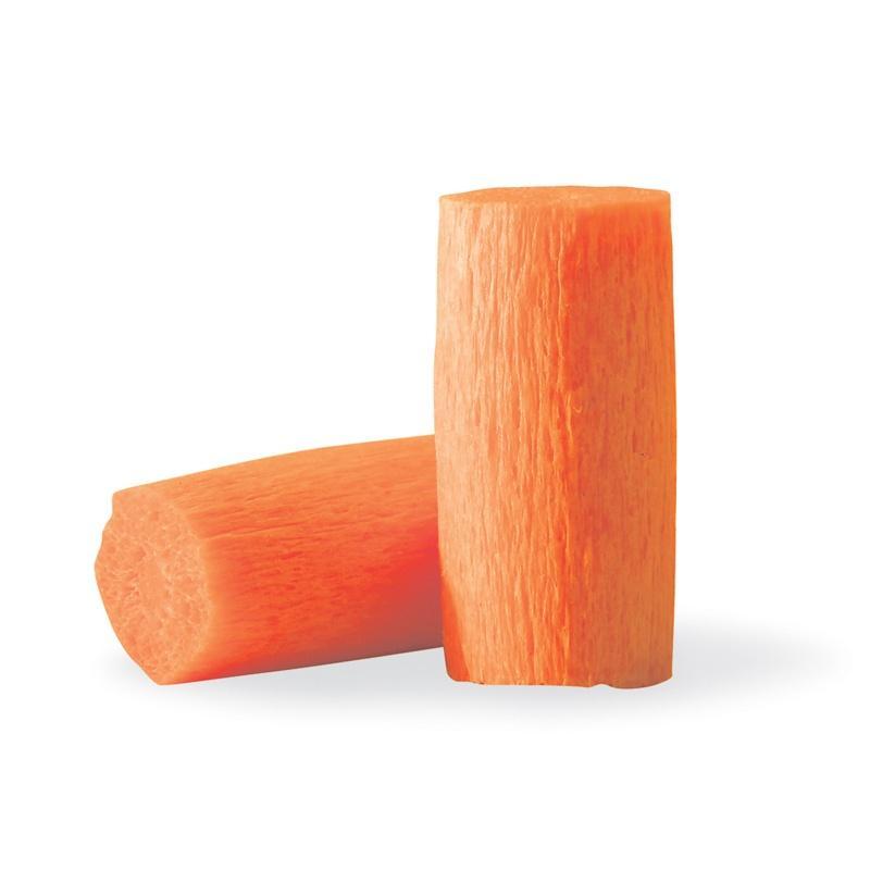 HL Matrix orange