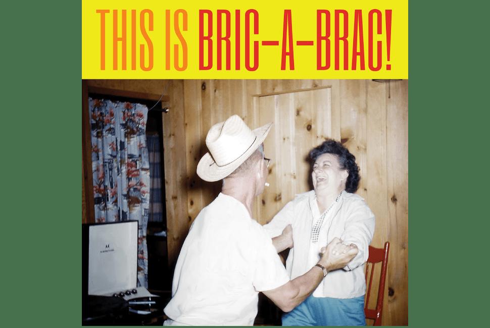 bric-a-brac scaled