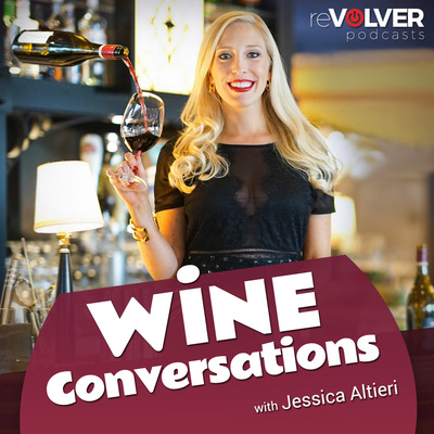 podcast.wineconversations