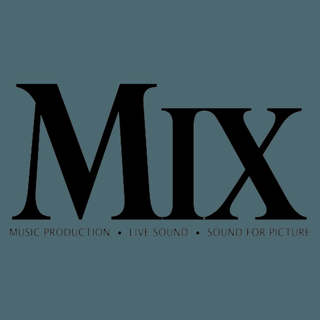 mix logo 2