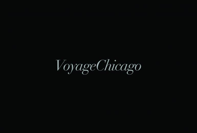VoyageChicago