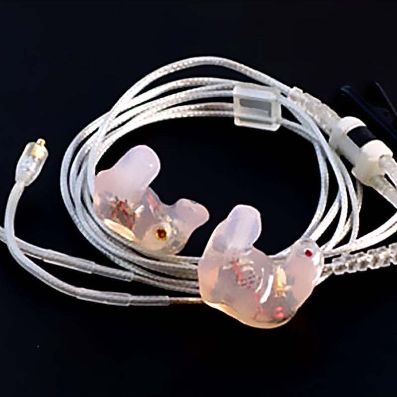 3MAX-ears-cable-1361 copy