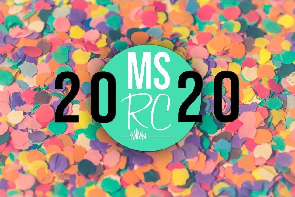 MSRC2020