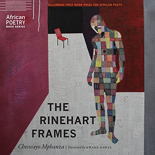 cheswayo mpanza reinhart frames